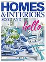 Homes & Interiors Frontcover May 2020.pn