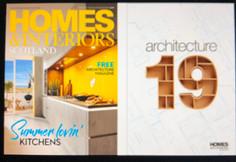 Architecture 2019