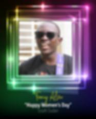 AfriMusic_2020_South Sudan_Tony.png