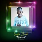 AfriMusic_2020_Zimbabwe_Simple Claude.pn
