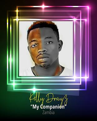 AfriMusic_2020_Zambia_Kelly Drayz.png