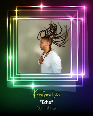 AfriMusic_2020_South Africa_Kenton Lee.p