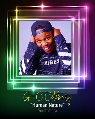 AfriMusic_2020_South Africa_G-C Celebrit