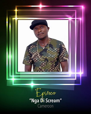 AfriMusic_2020_Cameroon_Epiesco.png