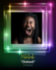 AfriMusic_2020_Zimbabwe_McIntosh.png