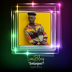 AfriMusic_2020_South Africa_LusiBlaq.png