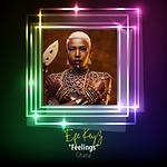 AfriMusic_2020_Ghana_Efe Keyz.png