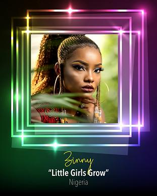 AfriMusic_2020_Nigeria_Zinny.png