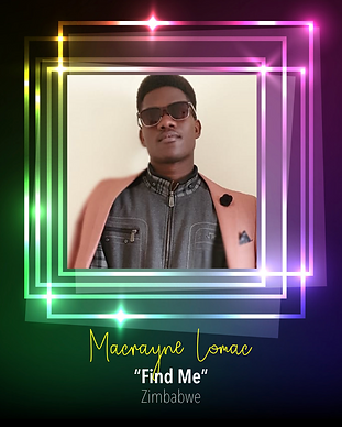 AfriMusic_2020_Zimbabwe_Macrayne.png