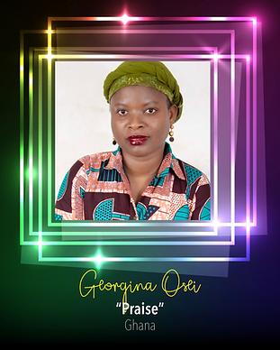 AfriMusic_2020_Ghana_Georgina Osei.png