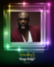 AfriMusic_2020_Nigeria_Frankeyz.png