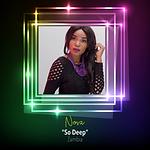 AfriMusic_2020_Zambia_Nova.png