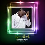 AfriMusic_2020_Ghana_Lyrix Abisah.png