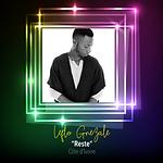 AfriMusic_2020_Cote d'Ivoire_Leflo Gneza