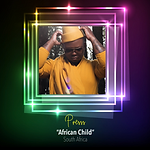 AfriMusic_2020_South Africa_Presss.png