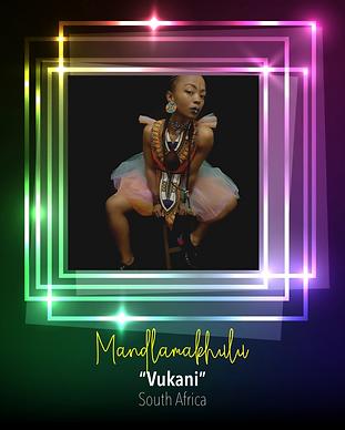 AfriMusic_2020_South Africa_Mandlamkhulu