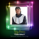 AfriMusic_2020_DRC_Izzy Kenani.png