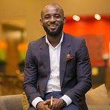 Edward Owusu.jpg