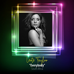 AfriMusic_2020_South Africa_Leote Taylor
