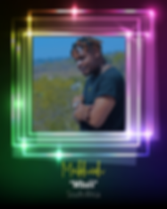 AfriMusic_2020_South Africa_Mbali.png