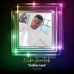AfriMusic_2020_Namibia_Nicko.png