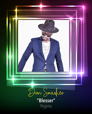 AfriMusic_2020_Nigeria_Don Smasher.png