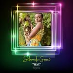 AfriMusic_2020_Nigeria_Deborah Grace.png