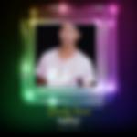 AfriMusic_2020_South  Africa_Brady Yocre