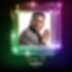AfriMusic_2020_Zambia_Rhumpi YK.png