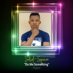 AfriMusic_2020_Nigeria_Solid-Sqaure.png