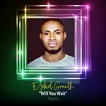 AfriMusic_2020_Nigeria_Ezekiel.png