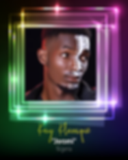 AfriMusic_2020_Nigeria_Kay Klassique.png