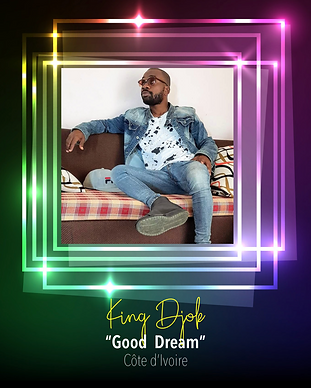 AfriMusic_2020_Cote d'Ivoire_King Djok.p