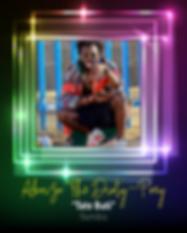 AfriMusic_2020_Namibia_Abrizo.png