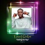 AfriMusic_2020_Nigeria_Emiwiz Onetime.pn