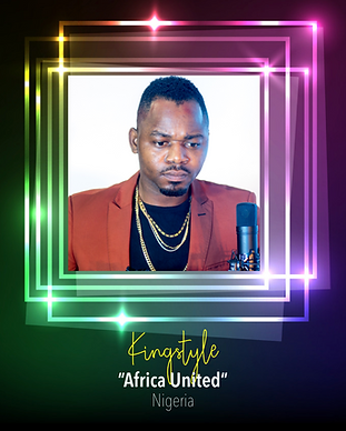 AfriMusic_2020_Nigeria_Kingstyle.png