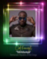 AfriMusic_2020_DRC_Ced Koncept.png