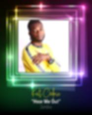 AfriMusic_2020_Zambia_Kat Cedric.png