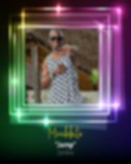 AfriMusic_2020_Zambia_Mwabkits.png