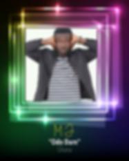 AfriMusic_2020_Ghana_MJ.png