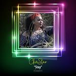 AfriMusic_2020_eSwatini_Cheistar.png