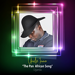 AfriMusic_2020_Uganda_Uncle Inno.png