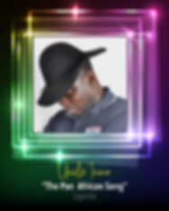 AfriMusic_2020_Uganda_Uncle Inno.png