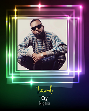 AfriMusic_2020_Nigeria_Icecool.png