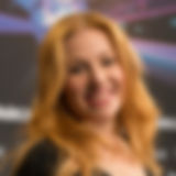 Valentina_Monetta,_ESC2014_Meet_&_Greet_