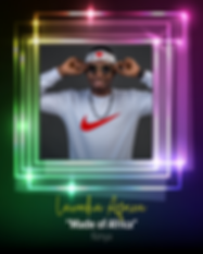 AfriMusic_2020_Kenya_Lavocha.png