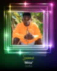 AfriMusic_2020_Zambia_Sammie.png