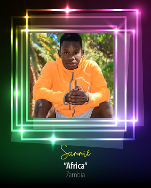 AfriMusic_2020_Zambia_Sammie.png