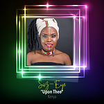 AfriMusic_2020_Kenya_Suz-Eye.png