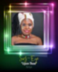 AfriMusic_2020_Kenya_Suz-Eye.png